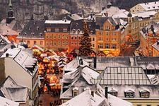 Diamond Holidays Europe