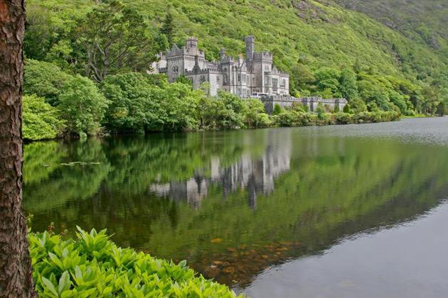 Ireland Coach Holidays Ireland Tours Ireland Trips
