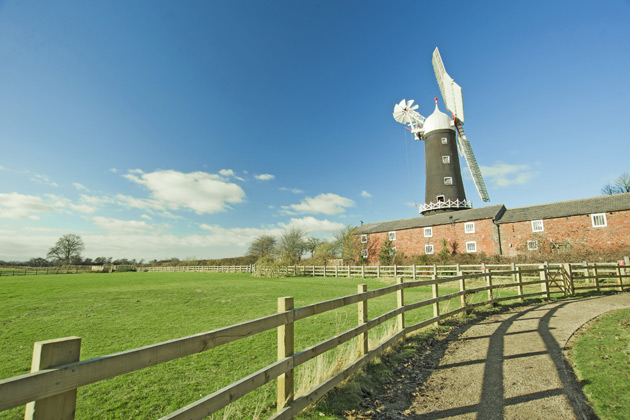 New Year Breaks Skegness Discount Grand Uk New Year Holidays