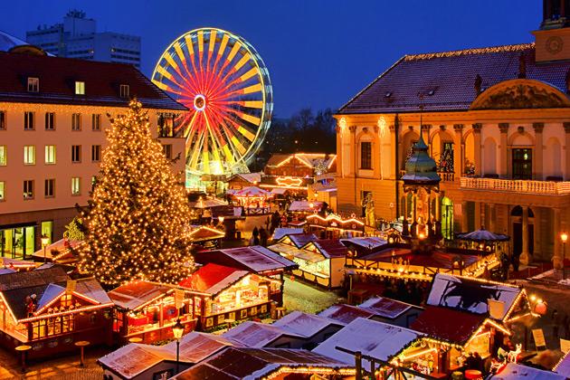 Pleasing Leger Holidays Leger Tours Leger Coach Holidays Travel 55 Easy Diy Christmas Decorations Tissureus