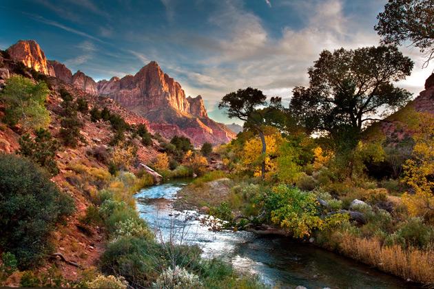 Canyon Country Jamboree