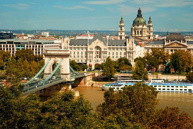Coach Tours Eastern Europe Leger Holidays Eastern Europe