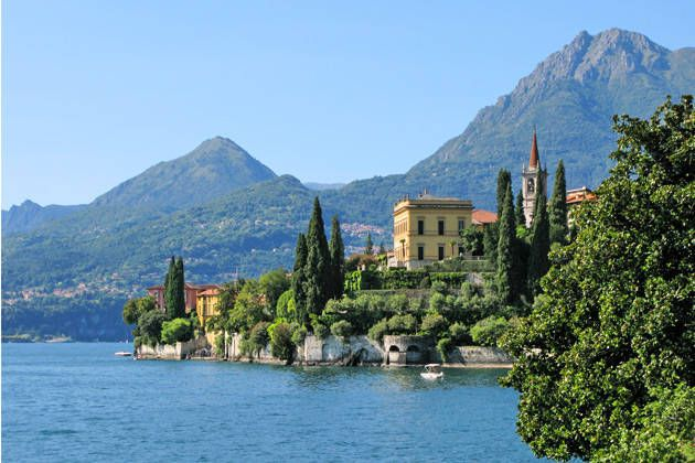 hindu singles in lake como Search for luxury real estate in lake como with sotheby's international realty view our exclusive listings of lake como homes and connect with an agent today.