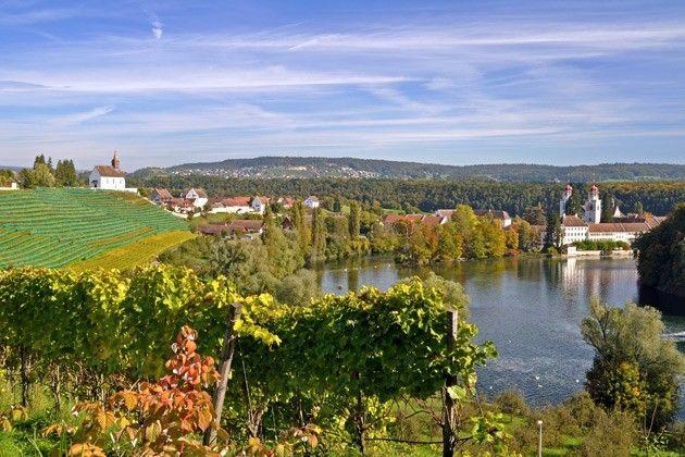 Grand Promotion Koblenz